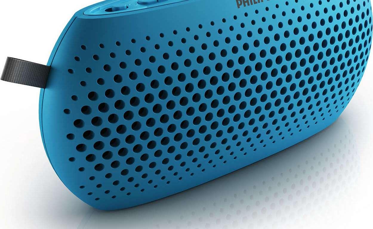 Top Best Philips Speaker To Buy Online In India 2018 – Gyan Jara Hatke